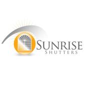 Sunrise Shutters