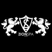Zion Spa, Farmers Branch, , TX