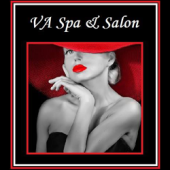 VA Spa and Salon, Clifton, , VA