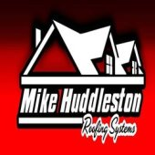 Mike Huddleston Roofing Systems, Mansfield, , TX