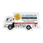 Harrison Electric Inc.