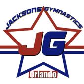 Jacksons Gymnastics, Orlando, , FL