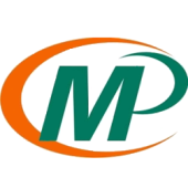 Minuteman Press Midtown Sacramento, Sacramento, , CA