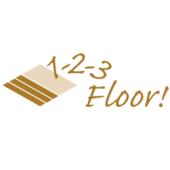 123 Floor, Poway, , CA