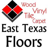 East Texas Floors, Tyler, , TX