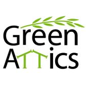 Green Attics
