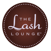 The Lash Lounge Plano, Plano, , TX