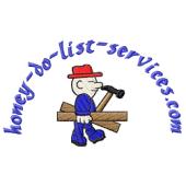 Honey-Do-List Services