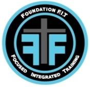 Foundation FIT & CrossFit Wando, Mount Pleasant, , SC