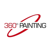 360 Painting Sterling