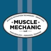 Muscle Mechanic, New York, , NY