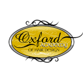Oxford Academy of Hair Design, Seymour, , CT