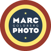 Marc Goldberg Photography, Brooklyn, , NY