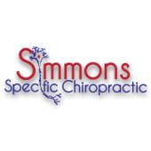 Simmons Specific Chiropractic, Midland, , MI