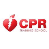 CPR Training School, Alpharetta, , GA