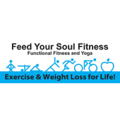 Feed Your Soul Fitness, Denver, , CO