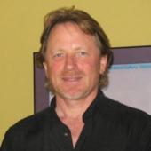 Dr. Peter S. Bauer Chiropractor, Marietta, , GA