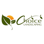 Choice Landscaping