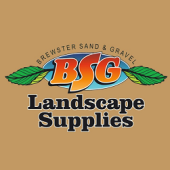 Brewster Sand & Gravel, Eastham, , MA