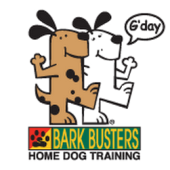 Bark Busters Dallas