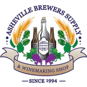 Asheville Brewers Supply, Asheville, , NC