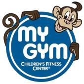 My Gym Pasadena, Pasadena, , CA