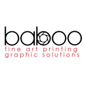 Baboo Digital Team, New York, , NY
