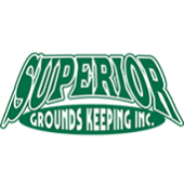 Superior Grounds Keeping, North Richland Hills, , TX