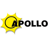 Apollo Heating & Air Conditioning, Oakdale, , MN