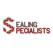 Sealing Specialists, Orlando, , FL
