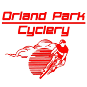 Orland Park Cyclery, Orland Park, , IL