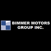Bimmer-Motors Group Inc., Long Island City, , NY