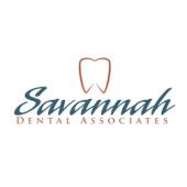 Savannah Dental Associates, Savannah, , GA