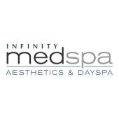 Infinity MedSpa, Valencia, , CA
