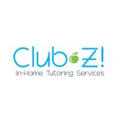 Club Z! In-Home Tutoring, Sacramento, , CA