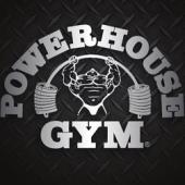 Powerhouse Gym Birmingham, Birmingham, , MI