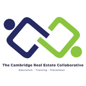 The Cambridge Real Estate Collaborative, Cambridge, , MA