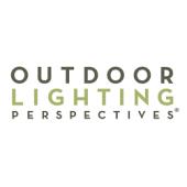 Outdoor Lighting Perspectives, Naples, , FL