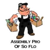 Assembly Pro of So Flo
