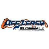 Off Leash K9 Training Houston
