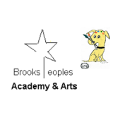 Brooks Peoples Academy and Arts, Garland, , TX