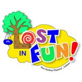 Lost in Fun!, Lincoln, , NE