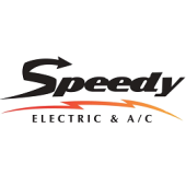 Speedy Electric & AC