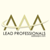 AAA Lead Professionals