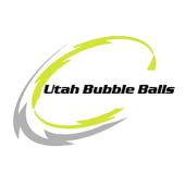 Utah Bubble Balls, South Jordan, , UT