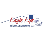 Eagle Eye Home Inspectors