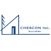 Chescon Builders