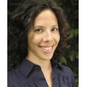 Ayla Yavin Acupuncture & Herbs, New York, , NY