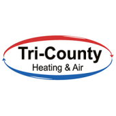 Tri-County Heating & Air