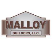 Malloy Builders